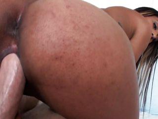 Домашнее порно видео свингеров смотреть онлайн