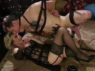Зрелые свинг вечеринки порно