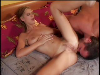 порно видео зрелых красоток