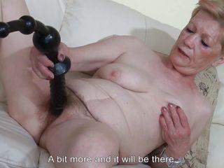 порно волосатые зрелые бесплатно