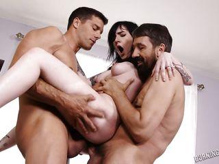 порно студенты групповуха