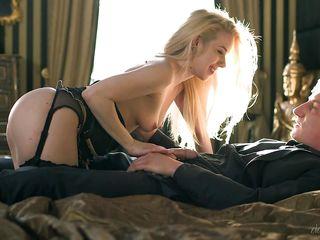 порно студентка шлюха