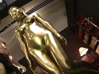 Секс дрочка порно видео